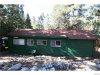 Photo of 872 Tehama, Big Bear Lake, CA 92315 (MLS # 2161914)