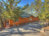 Photo of 860 Butte, Big Bear City, CA 92314 (MLS # 2161949)