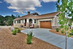 Photo of 329 Maple Ridge Drive, Big Bear City, CA 92314 (MLS # 2161974)