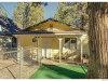 Photo of 920 D Lane, Big Bear City, CA 92314 (MLS # 2162201)