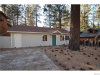 Photo of 742 Elm Street, Big Bear Lake, CA 92315 (MLS # 2162212)