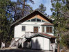 Photo of 42672 Juniper, Big Bear Lake, CA 92315 (MLS # 2162243)