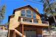 Photo of 43026 Monterey, Big Bear Lake, CA 92315 (MLS # 2162290)