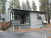 Photo of 2040 Shady, Big Bear City, CA 92314 (MLS # 2162320)