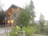 Photo of 857 Paine Road, Big Bear Lake, CA 92315 (MLS # 2162353)
