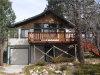 Photo of 707 Circle, Big Bear Lake, CA 92315 (MLS # 2170015)