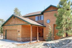 Photo of 42735 Timberline Trail, Big Bear Lake, CA 92315 (MLS # 3170023)