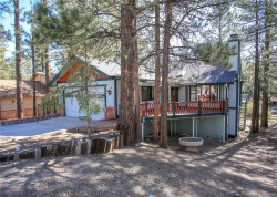 Photo of 452 Woodside Drive, Big Bear City, CA 92314 (MLS # 3170025)