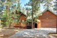 Photo of 39258 Waterview Drive, Big Bear Lake, CA 92315 (MLS # 3170078)