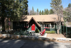 Photo of 43318 Deer Canyon Road, Big Bear Lake, CA 92315 (MLS # 3170108)