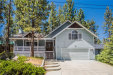 Photo of 1225 Redwood Drive, Big Bear City, CA 92314 (MLS # 3170140)