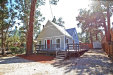 Photo of 448 Cedar, Sugarloaf, CA 92386 (MLS # 3170153)