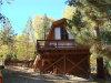 Photo of 1079 Fawnskin Drive, Fawnskin, CA 92333 (MLS # 3170155)