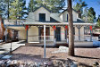 Photo of 518 Temple Lane, Big Bear Lake, CA 92315 (MLS # 3171189)