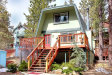 Photo of 42678 Cougar Road, Big Bear Lake, CA 92315 (MLS # 3171190)
