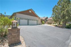 Photo of 2032 Wildhorse Lane, Big Bear City, CA 92314 (MLS # 3171204)