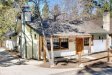 Photo of 1249 Alta Vista Avenue, Big Bear City, CA 92314 (MLS # 3171239)