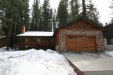 Photo of 42551 Peregrine Avenue, Big Bear Lake, CA 92315 (MLS # 3171260)
