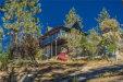 Photo of 39233 Lark Spur, Big Bear Lake, CA 92315 (MLS # 3171271)