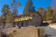 Photo of 1045 South Minton Avenue, Big Bear City, CA 92314 (MLS # 3171277)