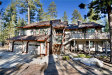 Photo of 243 Santa Clara Boulevard, Big Bear Lake, CA 92315 (MLS # 3171301)