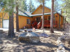 Photo of 1081 Pine Lane, Big Bear City, CA 92314 (MLS # 3171327)