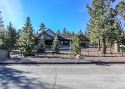 Photo of 1508 Appaloosa Trail, Big Bear City, CA 92314 (MLS # 3171354)