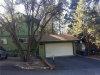 Photo of 190 Victoria Lane, Sugarloaf, CA 92386 (MLS # 3171358)