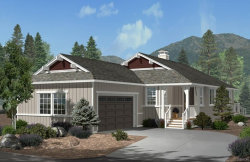 Photo of 279 Maple Ridge Drive, Big Bear City, CA 92314 (MLS # 3171376)