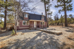 Photo of 887 Orange Avenue, Sugarloaf, CA 92386 (MLS # 3171381)