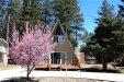 Photo of 605 Ponderosa Drive, Big Bear Lake, CA 92315 (MLS # 3171383)