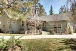 Photo of 155 Lodgepole Place, Big Bear Lake, CA 92315 (MLS # 3171392)
