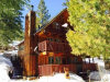 Photo of 1360 Primrose Court, Big Bear Lake, CA 92315 (MLS # 3171398)