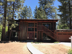 Photo of 195 Finch Drive, Big Bear Lake, CA 92315 (MLS # 3171424)