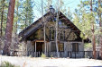 Photo of 1217 Juniper Drive, Big Bear Lake, CA 92315 (MLS # 3171433)