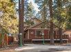 Photo of 39209 North Bay Drive, Big Bear Lake, CA 92315 (MLS # 3171457)