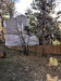 Photo of 1097 Bruin Trail, Fawnskin, CA 92333 (MLS # 3171473)