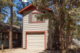 Photo of 2075 9th Lane, Big Bear City, CA 92314 (MLS # 3171488)
