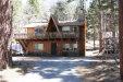 Photo of 43690 Ridgecrest Drive, Big Bear Lake, CA 92315 (MLS # 3171493)