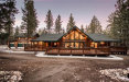 Photo of 900 Wilderness Drive, Big Bear City, CA 92314 (MLS # 3171510)