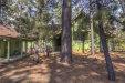 Photo of 495 Echo Lane, Big Bear Lake, CA 92315 (MLS # 3171541)