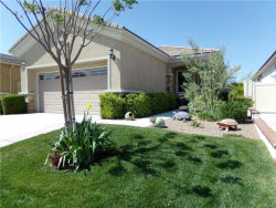 Photo of 10462 Darby Road, Apple Valley, CA 92308 (MLS # 3171547)
