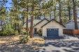 Photo of 575 Golden West Drive, Big Bear Lake, CA 92315 (MLS # 3171554)