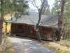 Photo of 43785 Wolf Road, Big Bear Lake, CA 92315 (MLS # 3171574)