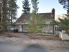 Photo of 41390 Lahontan Drive, Big Bear Lake, CA 92315 (MLS # 3171585)