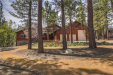 Photo of 1900 Shady Lane, Big Bear City, CA 92314 (MLS # 3171587)