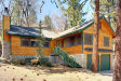 Photo of 1193 Sheephorn Road, Big Bear City, CA 92314 (MLS # 3171600)