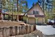 Photo of 536 Woodside Drive, Big Bear City, CA 92314 (MLS # 3171604)