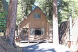 Photo of 1168 Sylvan Glenn, Big Bear Lake, CA 92315 (MLS # 3171608)