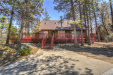 Photo of 1170 Alta Vista Avenue, Big Bear Lake, CA 92315 (MLS # 3171639)